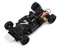 Image 2 for Kyosho MR-03 Mini-Z Racer Sports 2 ReadySet w/Audi R8 2015 LMS Body