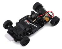 Image 2 for Kyosho MR-03 Mini-Z RWD ReadySet w/Corvette ZR1 Body (Gray Metallic)