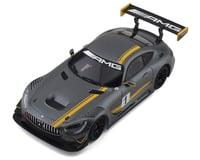 Kyosho MR-03 Mini-Z RWD ReadySet w/AMG GT3 Presentation Car
