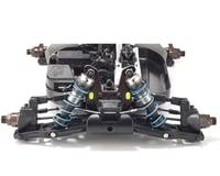 "Image 2 for Kyosho Inferno MP9 TKI4 ""Spec A"" Pre-Built 1/8 Nitro Buggy Kit"