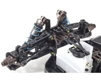 "Image 4 for Kyosho Inferno MP9 TKI4 ""Spec A"" Pre-Built 1/8 Nitro Buggy Kit"