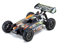 Kyosho Inferno NEO 3.0 Type-3 ReadySet 1/8 Off Road Buggy (Orange)