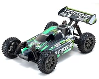 Kyosho Inferno NEO 3.0 Type-4 ReadySet 1/8 Off Road Buggy (Green)