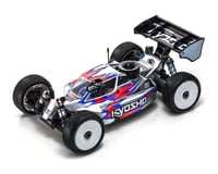 Kyosho Inferno MP10 1/8 Nitro Buggy Kit | relatedproducts