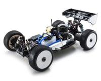 Image 3 for Kyosho Inferno MP10 1/8 Nitro Buggy Kit
