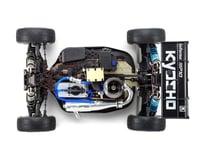 Image 4 for Kyosho Inferno MP10 1/8 Nitro Buggy Kit