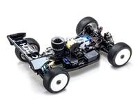 Image 5 for Kyosho Inferno MP10 1/8 Nitro Buggy Kit