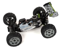 Image 2 for Kyosho Inferno NEO ST Race Spec 3.0 ReadySet 1/8 Nitro Truck
