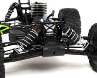 Image 3 for Kyosho Inferno NEO ST Race Spec 3.0 ReadySet 1/8 Nitro Truck