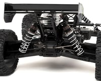 Image 4 for Kyosho Inferno NEO ST Race Spec 3.0 ReadySet 1/8 Nitro Truck
