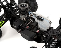 Image 5 for Kyosho Inferno NEO ST Race Spec 3.0 ReadySet 1/8 Nitro Truck
