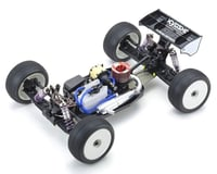 Image 2 for Kyosho Inferno MP10T Competition 1/8 Nitro Truggy Kit