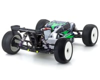 Image 3 for Kyosho Inferno MP10T Competition 1/8 Nitro Truggy Kit