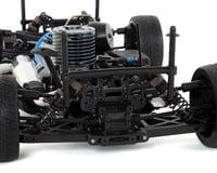 Image 4 for Kyosho Inferno GT2 Race Spec Dodge Challenger SRT Demon 2018 (Go Mango)