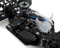 Image 5 for Kyosho Inferno GT2 Race Spec Dodge Challenger SRT Demon 2018 (Go Mango)
