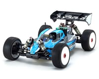 Kyosho Inferno MP10 TKI2 1/8 Nitro Buggy Kit