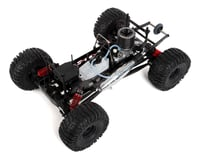 Image 2 for Kyosho Mad Crusher GP ReadySet 1/8 4WD Nitro Monster Truck