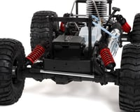 Image 3 for Kyosho Mad Crusher GP ReadySet 1/8 4WD Nitro Monster Truck
