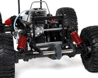 Image 4 for Kyosho Mad Crusher GP ReadySet 1/8 4WD Nitro Monster Truck
