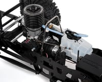 Image 5 for Kyosho Mad Crusher GP ReadySet 1/8 4WD Nitro Monster Truck