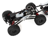 Image 2 for Kyosho FO-XX Nitro ReadySet 1/8 4WD Monster Truck
