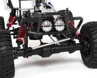 Image 3 for Kyosho FO-XX Nitro ReadySet 1/8 4WD Monster Truck