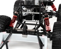 Image 4 for Kyosho FO-XX Nitro ReadySet 1/8 4WD Monster Truck