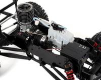 Image 5 for Kyosho FO-XX Nitro ReadySet 1/8 4WD Monster Truck