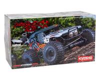 Image 7 for Kyosho FO-XX Nitro ReadySet 1/8 4WD Monster Truck