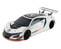 Image 1 for Kyosho FW06 GP Acura NSX GT3 ReadySet 1/10 Nitro Touring Car
