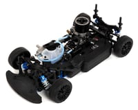 Image 2 for Kyosho FW06 GP Acura NSX GT3 ReadySet 1/10 Nitro Touring Car