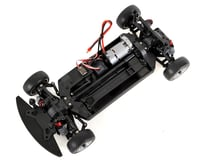 Image 2 for Kyosho 1970 Chevelle SS 454 LS6 Fazer VEi ReadySet w/dDrive (Cranberry Red)