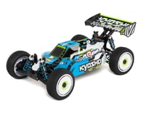 Kyosho Inferno MP9e Evo ReadySet 1/8 4WD Brushless Electric Buggy