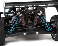 Kyosho Inferno MP9e Evo ReadySet 1/8 4WD Brushless Electric Buggy