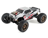 Image 1 for Kyosho Psycho Kruiser VE 1/8 ReadySet Monster Truck