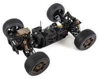Image 2 for Kyosho Psycho Kruiser VE 1/8 ReadySet Monster Truck