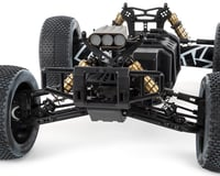 Image 3 for Kyosho Psycho Kruiser VE 1/8 ReadySet Monster Truck