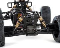Kyosho Psycho Kruiser VE 1/8 ReadySet Monster Truck