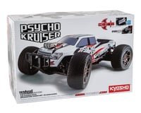Image 7 for Kyosho Psycho Kruiser VE 1/8 ReadySet Monster Truck