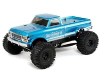 Kyosho Mad Crusher VE 1/8 ReadySet Brushless 4WD Monster Truck | relatedproducts