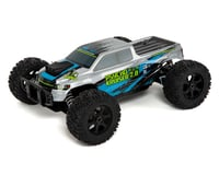 Kyosho Psycho Kruiser 2.0 VE 1/8 ReadySet Monster Truck | relatedproducts