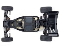 Image 2 for Kyosho Ultima RB7 1/10 2WD Electric Buggy Kit