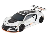 Kyosho EP Fazer Mk2 FZ02 Acura NSX GT3 ReadySet 1/10 Electric Touring Car | relatedproducts