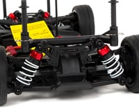 Image 4 for Kyosho EP Fazer Mk2 FZ02 Audi R8 LMS ReadySet 1/10 4WD Electric Touring Car