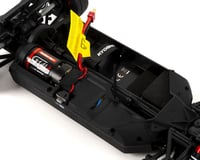 Image 5 for Kyosho EP Fazer Mk2 FZ02 Audi R8 LMS ReadySet 1/10 4WD Electric Touring Car