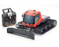 Kyosho Blizzard 2.0 1/12 Scale ReadySet All Terrain Snow Cat | relatedproducts