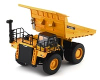 Kyosho KOMATSU HD785-7 1/50 Dump Truck (Radio Band B)