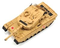 Kyosho JGSDF Type 90 Pocket Armour 1/60 Scale Tank | relatedproducts