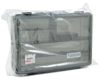 Image 3 for Kyosho Large Tool Box (330x230x65mm)