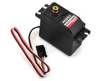 Kyosho Mad Crusher GP Perfex KS-5031-09MW Metal Gear Servo